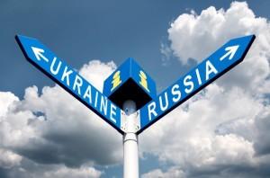 Украинский бизнес в Крыму