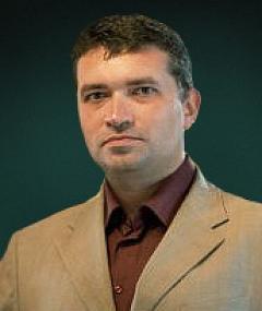 Роман Носков