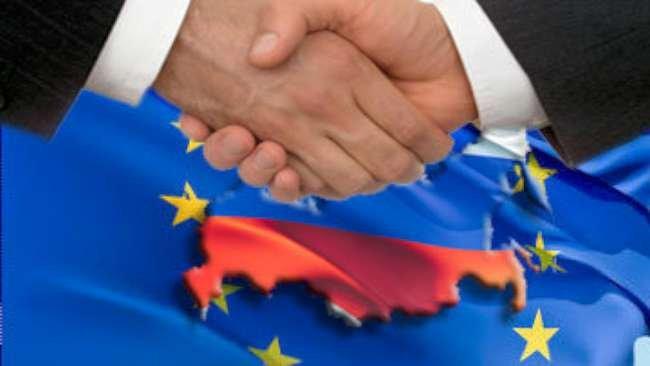 Евросоюз боится своих санкций