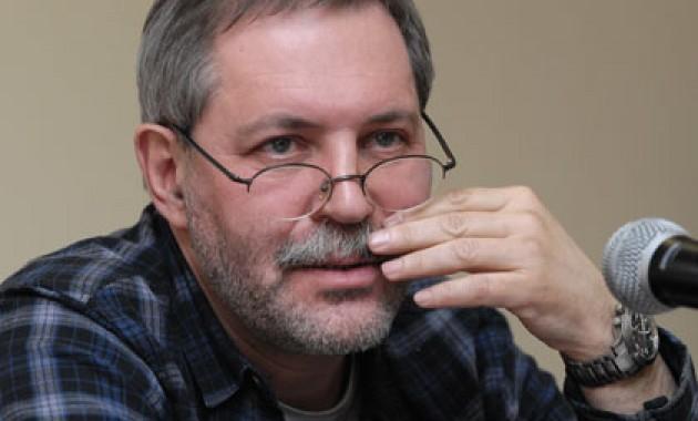 Михаил Леонтьев http://q99.it/qQvMUKo