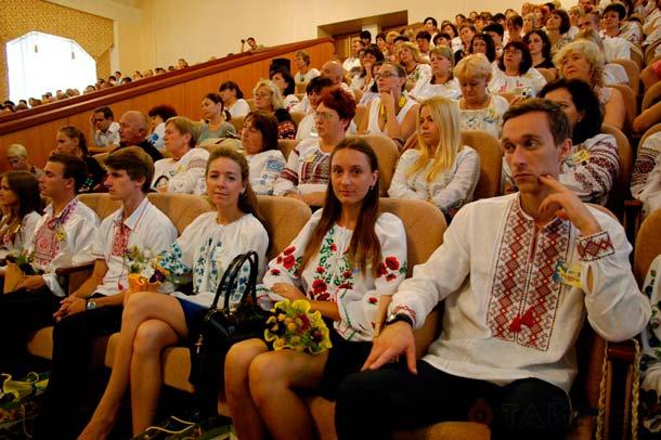 Одесса цэ Украина?!