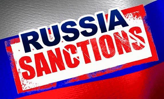 Завтра проторив России введут новый пакет санкций – чем ответит Москва?