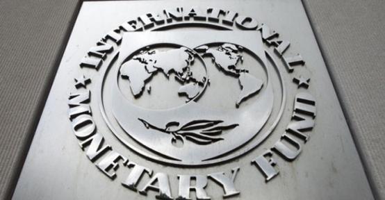 МВФ дал оценку экономической ситуации в Украине