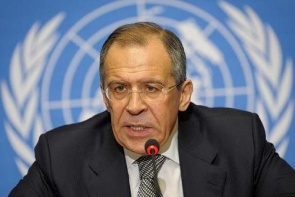 Москва намерена признать выборы в ДНР и ЛНР