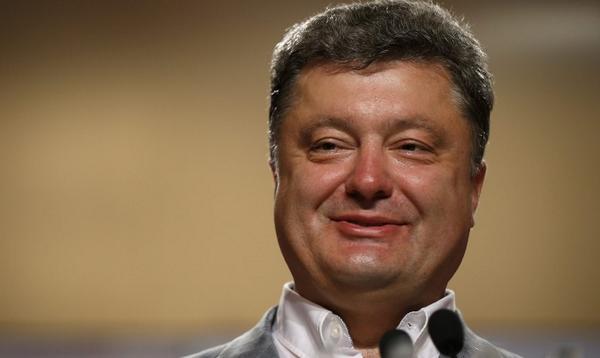 ТОП-10 невыполненных обещаний Петра Порошенко