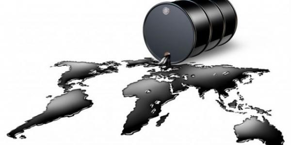 Насколько Россия зависит от экспорта нефти