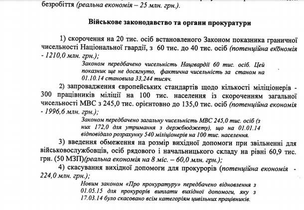 Snimok-e`krana-15