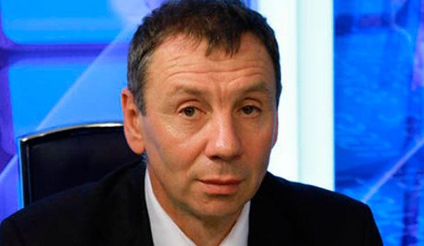 Марков: пять фактов которые нужно знать о событиях на Украине