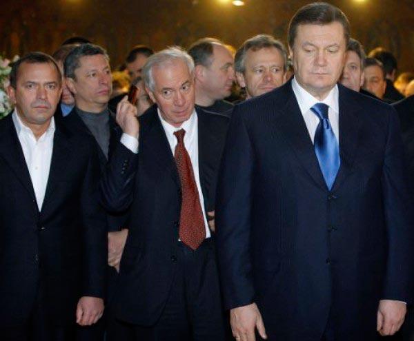 """Наполним свои сердца гневом к представителям """"кровавого диктаторского режима"""""""