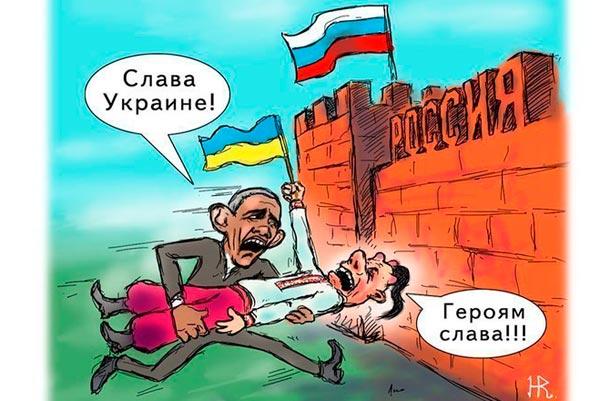 Обстановка на Донбассе 19 января