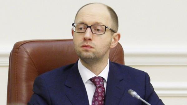 О новой газовой перемоге Арсения Петровича