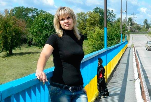 женщина убила детей, мужа, и застрелилась сама из-за невыплаченного кредита