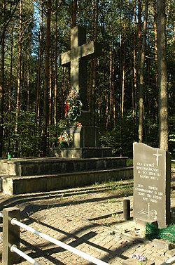 Pomnik_Polakow_z_Janowej_Doliny