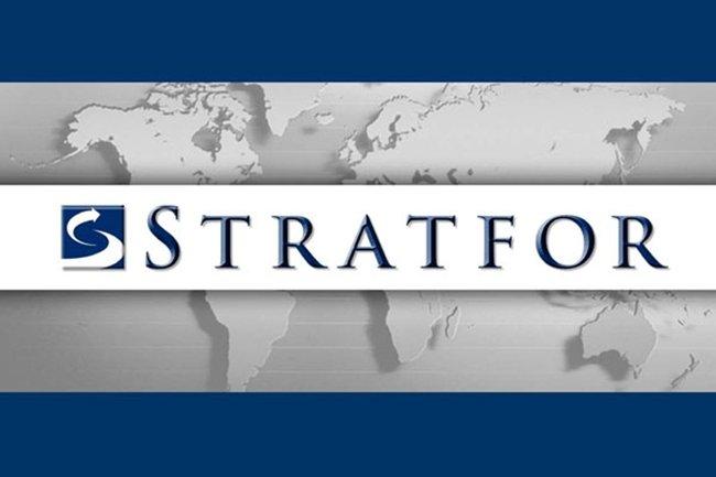 Stratfor (частная разведка США) прогноз развития украинского конфликта
