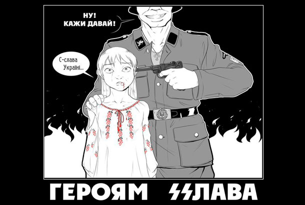 Что ждет Крым и Донбасс после возврата в Украину – украинский политолог