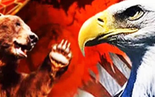 Возможно ли дипломатическое решение конфликта между США и Россией