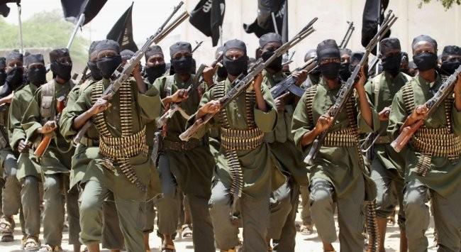 ИГИЛ: Анатомия армии террора