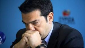 Греция - ритуальное унижение
