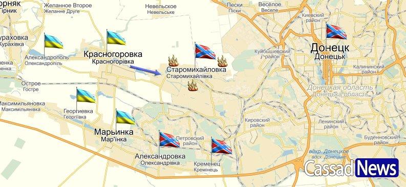1439454226_shablon-krasnogorovka-i-staromihaylovka