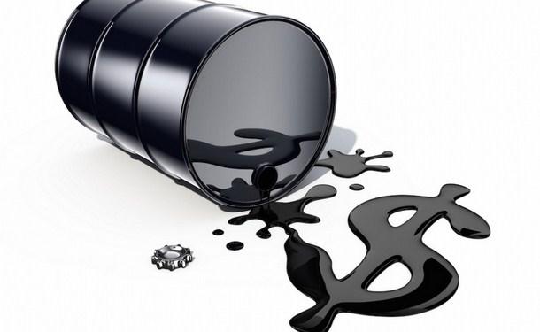 21 августа: цены на нефть продолжают падение