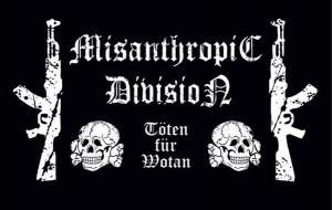 «Misanthropic Division»