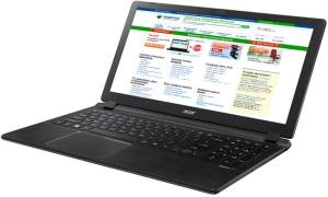 Ноутбук Acer Aspire E5-573G: основные характеристики