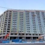 Защищенность и приватность покупателей недвижимости в ЖК «Европейское место»