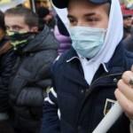 Запрет функционирования сект в ДНР